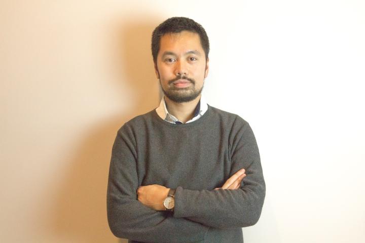 juan (1 of 1)-4